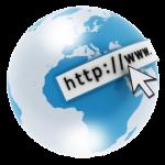 Registrirajte domeno in osvojite splet!