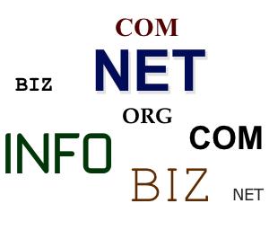 registrar-domen