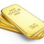 Zlato – nakup in prodaja, kako se odločiti