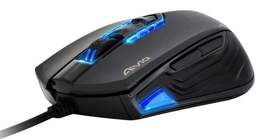 laserska-zicna-miska-gigabyte