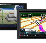 Navigacijske naprave postajajo obvezna oprema vsakega vozila