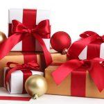 Zabavna darila za vse priložnosti