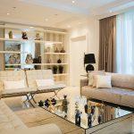 Kako opremiti sodoben dom?