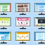 Kako naj bloger izbere domeno?