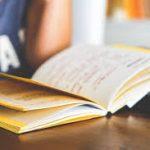 6 koristi rednega branja