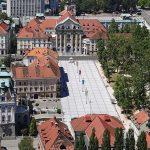 Za naložbo v stanovanje Ljubljana ni nujno edina izbira
