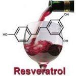 Resveratol