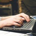 15 nasvetov za bloganje