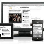 Zakaj spletno oglaševanje vsebuje tudi remarketing?
