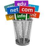 Spletno gostovanje ponuja spletni prostor