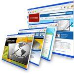 5 zanimivih poslovnih priložnosti