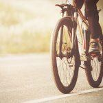 Zakaj se odločiti za kolesarjenje?