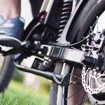 Na kaj paziti pri nakupu e-kolesa?