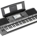 Zakaj kupiti električno klaviaturo?