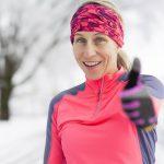 7 nasvetov za rekreativne tekače