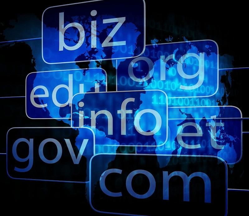 Za carnet domene skrbi hrvaška akademska in raziskovalna mreža