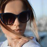 Ste že slišali za fotoobčutljiva sončna očala z dioptrijo?