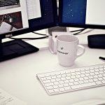 Virtualen strežnik za hitrejše delovanje spletne strani