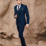 Pomoč pri izbiri svečane obleke
