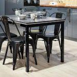 Iščete popolne stole za kuhinjo ali jedilnico?